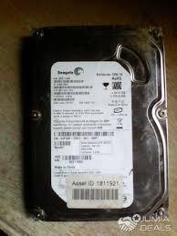 disque dur de bureau disque dur sata bureau adjamé jumia deals