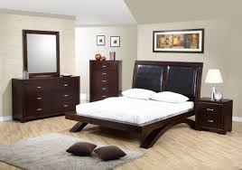 bobs furniture bedroom set bedroom walmart bedroom furniture new bobs furniture bedroom set