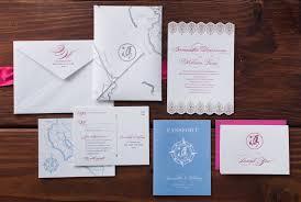 wordings art deco wedding invitations cheap also art nouveau