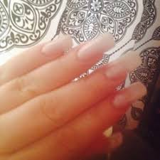 fantasy nails 12 reviews nail salons 1001 e vista way vista