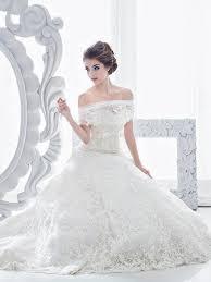 wedding dress rental jakarta sebastian gunawan dresscodes