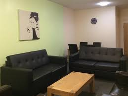Livingroom Liverpool by Hostel Evolve Living Oliver House Liverpool Uk Booking Com