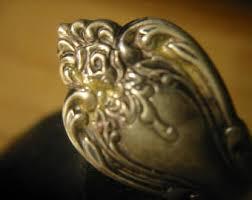betrothal ring betrothal ring etsy
