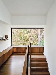 Home Wooden Windows Design Best 25 Modern Windows Ideas On Pinterest Dining Room Modern