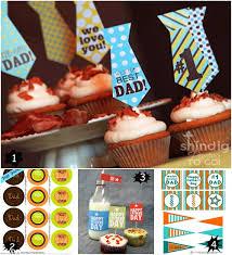 father u0027s day cupcake ideas cupcake tuesday hoosier homemade