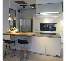 varenna cuisine cuisine artex varenna cuisines complètes vente pro design