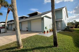 melbourne beach indialantic satellite homes for sale central