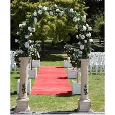 wedding arches hire wedding arch hire wedding hire christchurch