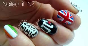 nail designs with names image collections nail art designs