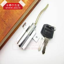 Desk Locks Compare Prices On Office Desk Lock Online Shopping Buy Low Price