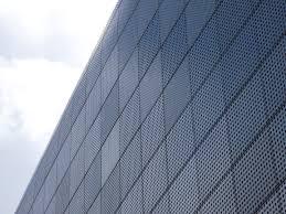 free images texture building skyscraper line model facade