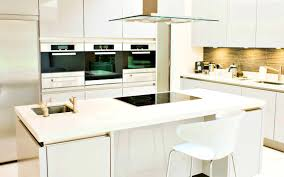 splendid design modern white cabinet doors tsrieb com