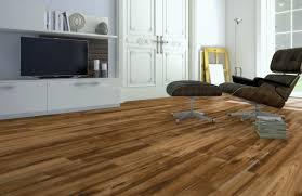Glossy Laminate Flooring Kaindl Design Flooring Creative Glossy 8 0 Hickory Bravo