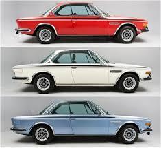 bmw sports cars for sale best 25 bmw cars for sale ideas on bmw bmw