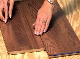 Laminate Flooring Installation Tips Pergo Flooring Installation Installing Laminate Flooring Pergo