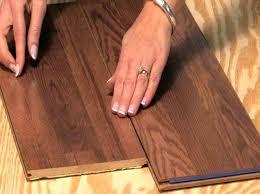 Laminate Flooring Installation Tips Pergo Flooring Installation Installing Laminate Flooring Pergo