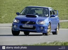 subaru sports car wrx car subaru impreza wrx sti limousine coupe lower middle sized