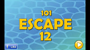 51 free new room escape games 101 escape 12 android gameplay