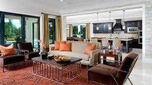 Grand Furniture Chesapeake Va by Chesapeake Floor Plan In The Promenade At Lake Park 60s