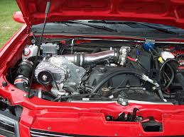 chevy colorado drag engine on chevy images tractor service and