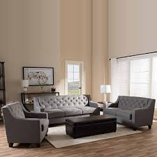 Buy Living Room Sets Living Room Sets Living Rom Furniture Jcpenney