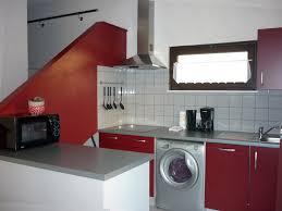 lave linge dans cuisine lave linge dans cuisine homeezy