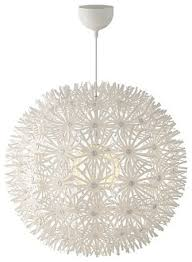 Ikea Light Pendant Pendant L From Ikea It S Like A Papery Plastic Material And It
