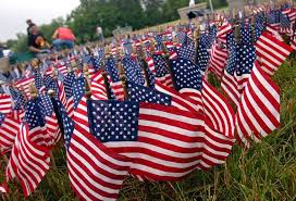 memorial day quotes and sayings for loved ones 2017