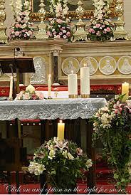 wedding flowers malta malta malta weddings weddings in malta weddings malta