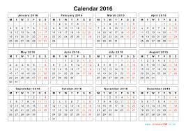 blank calendar template word 2016 october calendar word gidiye redformapolitica co