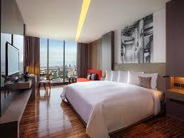 luxury 5 star hotel bangkok so sofitel bangkok