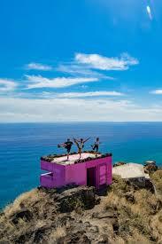 195 best oahu trip images on pinterest oahu hawaii hawaii life