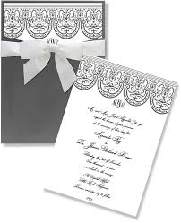 halloween invitation wording corporate holiday cards corporate holiday cards for business