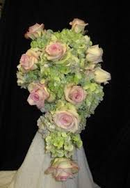 Wedding Flowers Northumberland Wedding Flowers Newcastle Wedding Flowers Northumberland