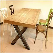 Office Dining Furniture by Vintage Chair U2013 All Home Decorations