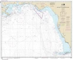 Map Gulf Coast Florida by Old Nautical Maps Of Florida