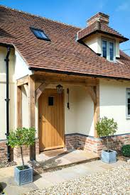 wood car porch porch charming car porch extension design ideas car porch