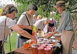 tradition of selling jam in re used jars breaches eu health and