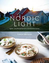 cuisine shop nordic light cuisine southbank centre shop