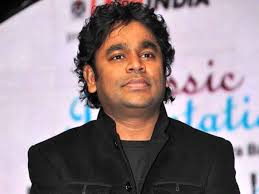 love wikipedia the free encyclopedia a r rahman indiatimes com