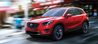 mazda z price new mazda cx 5 finance and lease offers quirk mazda
