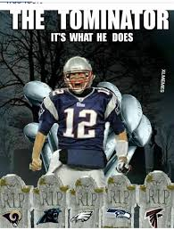 New England Patriots Memes - 18 new england patriots memes you ve never seen before