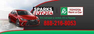 rent a center black friday specials new toyota dealer used cars toyota service u0026 auto finance