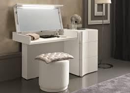 Bedroom Wall Vanity Bedroom Furniture Modern Set Rounded Contemporary Bedroom Vanity