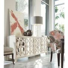 awesome mirrored buffet table furniture for your home decor for