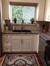 vancouver cabinets inc kitchen cabinets bathroom vanities
