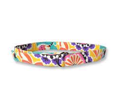 floral belt souled lifestyle