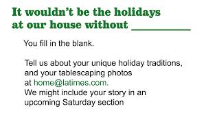 secrets thanksgiving tablescape blow