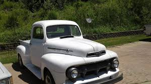 ford trucks ford f1 classics for sale classics on autotrader