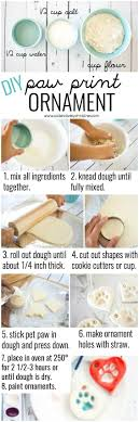 best 25 salt dough handprints ideas on clay handprint
